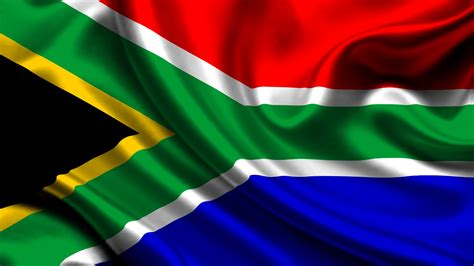Letter to the people of South Africa on Youth Day 16 June 2020